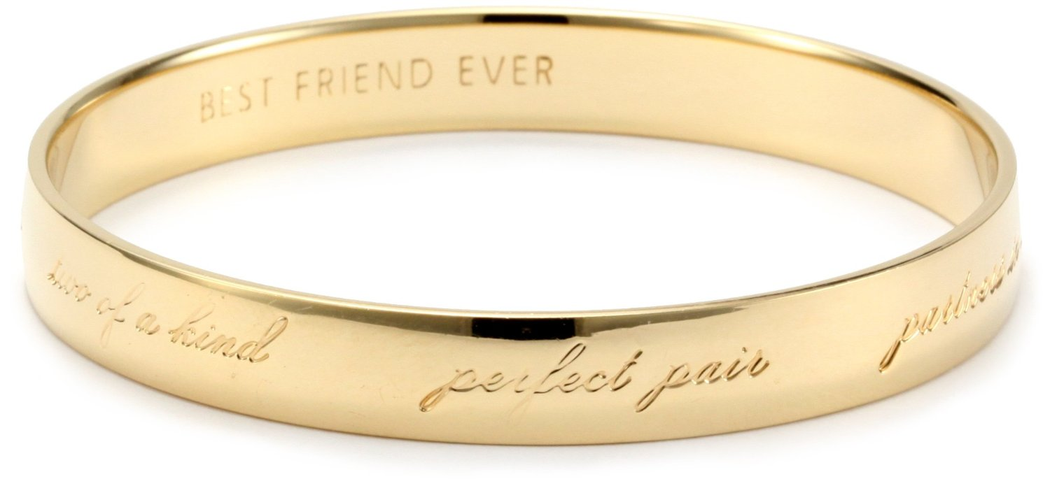 Best Friend Birthday Gift Ideas For Her