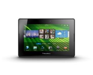 blackberryplaybooktablet