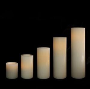 candlesbatteryelectic