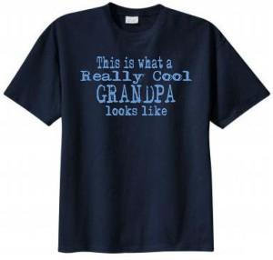 grandpatshirtcool