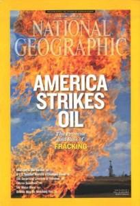 nationalgeographicmagazin