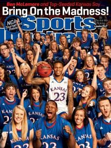sportsillustratedmagazine