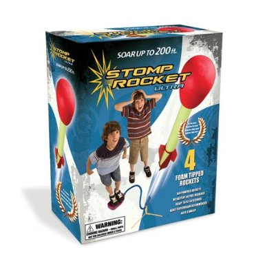 Brother Gift Ideas (Ages 10-15)