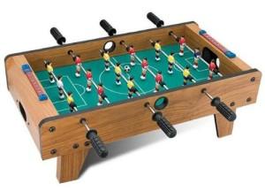 tabletopfoosballgame