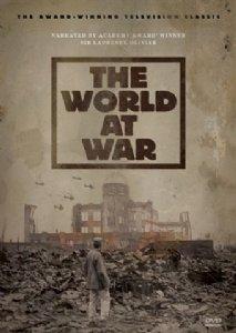 theworldatwar
