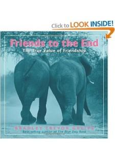 truevalueoffriendshipbook