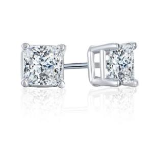 1:6diamond