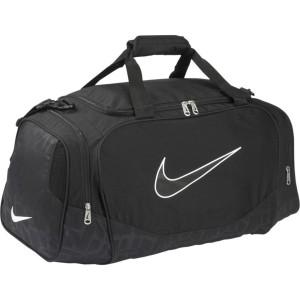 NikeBagDufflefordad