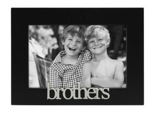 brothersphotoframe
