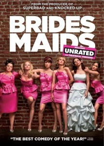 comedybridesmaidsmovie