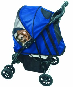 doggystroller