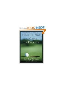 golfisnotagameofperfectgolfbook