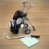 golfpensholder