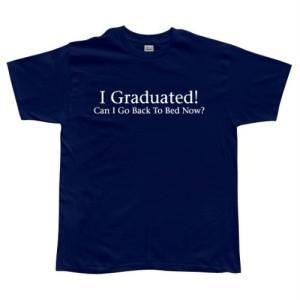 graduationtee