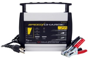 highfrequencybatterycharger