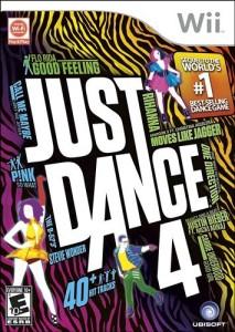 justdance4