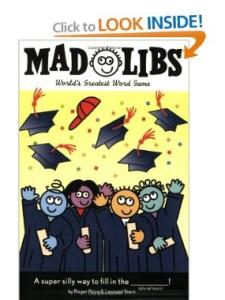 madlibsbookgraduates
