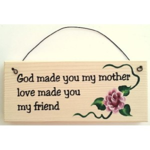 mothersdaydecorativegift
