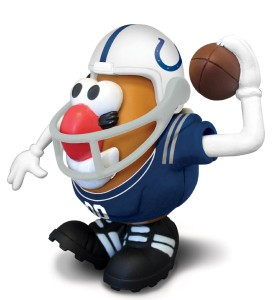 mrpotatoeheadnflversion