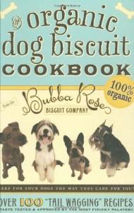 organicdogcookbook