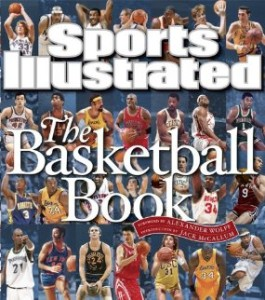 sportsillustratedbasketballbook