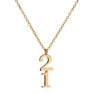 21necklace