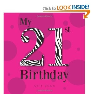 21stbdaybookdocument