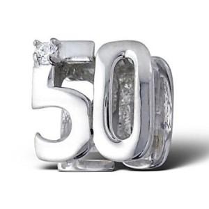 50pandora