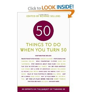 50thingstodowhenturn50