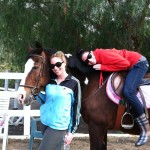 Equestrian Gift Ideas For Horse Lovers