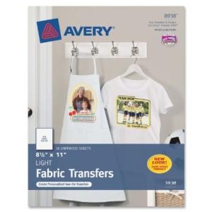 averyprintshirt