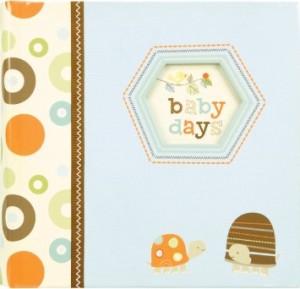 babydaysjournal