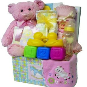 babygiftbox