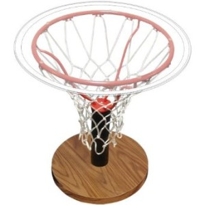 basketballtabletop