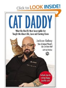 catdaddybook