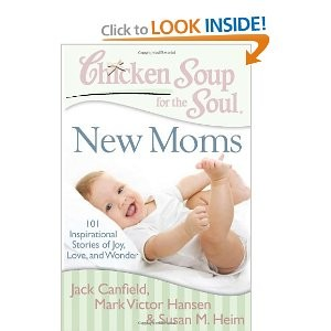 chickensoupfornewmoms