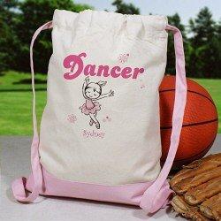 dancerbackpack