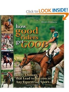 equestrianbook