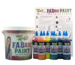 fabricpaint