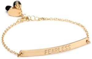 fearlessbracelet