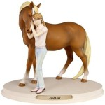 Horse Lover Gift Ideas For Her