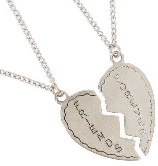 Best Friend Gift Ideas For Her