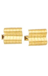 goldcufflinks
