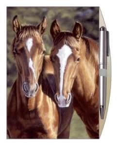 horsej