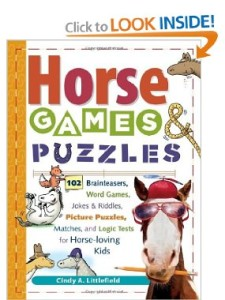 horsepuzzlesandgames