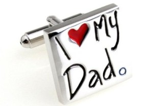 lovedadcufflinks