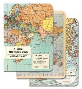 mapsmininotebooks