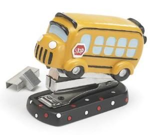 minibusstaples