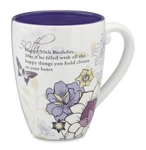 mug50thbday
