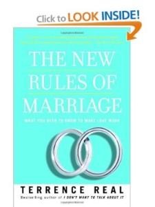 newrulesofmarriage